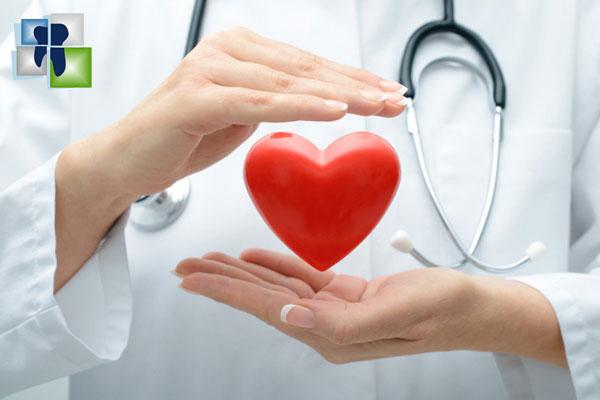 تدبير مرضى القلب في عيادة الأسنان