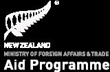 New Zealand ASEAN Scholarship Aid Programme Malaysia