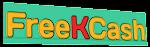 FreeKCash