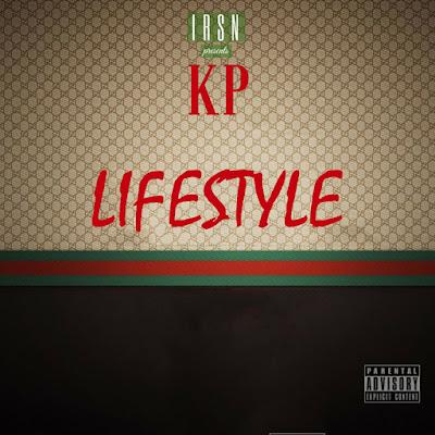 "KP (@THEKOUP2) - ""Lifestyle"" [DJ Pack] via @AtlTop20"
