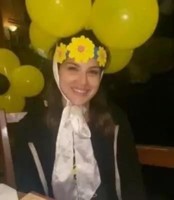 Sunny Leone Latest Video: सनी लियोन ने शेयर किया हिडन बर्थडे वीडियो