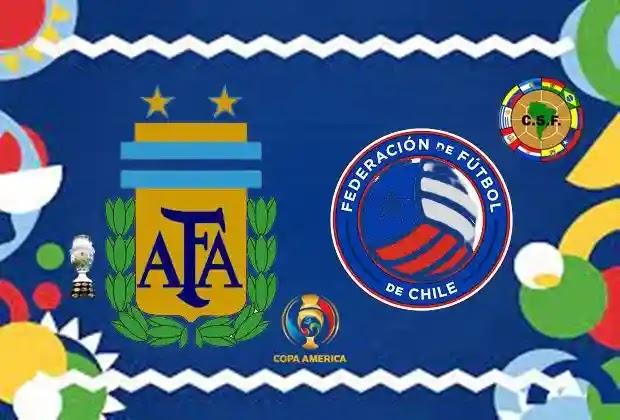 تشكيلة اوروغواي,تشكيلة الارجنتين,تشكيلة البرازيل,تشكيلة منتخب الارجنتين اليوم,تشكيلة منتخب البرازيل اليوم,كوبا امريكا 2021,افضل تشكيلة,مباريات كوبا أمريكا 2021,اهم مباريات اليوم,تشكيلة اليوم,تشكيلة منتخب تشيلي اليوم,تشكيلة منتخب اوروغواي اليوم,اخبار كوبا اميركا 2020,اخبار كوبا امريكا 2021 اليوم,تشكيلات كرة القدم,قوائم منتخبات كوبا امريكا 2021,تشكيلة منتخب كولومبيا اليوم,تشكيلة منتخبات كوبا امريكا 2021,موعد مباريات اليوم,موعد مباريات كوبا امريكا 2021,تشكيلة بوليفيا اليوم,تشكيلة الاكوادور