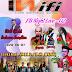 FB NIGHT 02 WITH NEGOMBO WIFI 2020-06-07