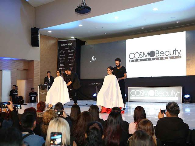 peluqueria Rafael Bueno