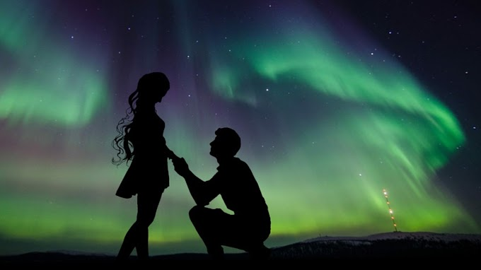 240+ Love Messages | Romantic Love Messages | In Hindi