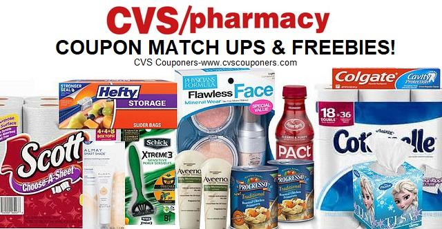 http://www.cvscouponers.com/2017/12/cvs-coupon-match-ups-freebies-1224-1230.html