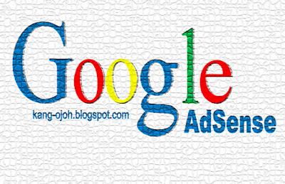 hasilkan uang dari google adsense