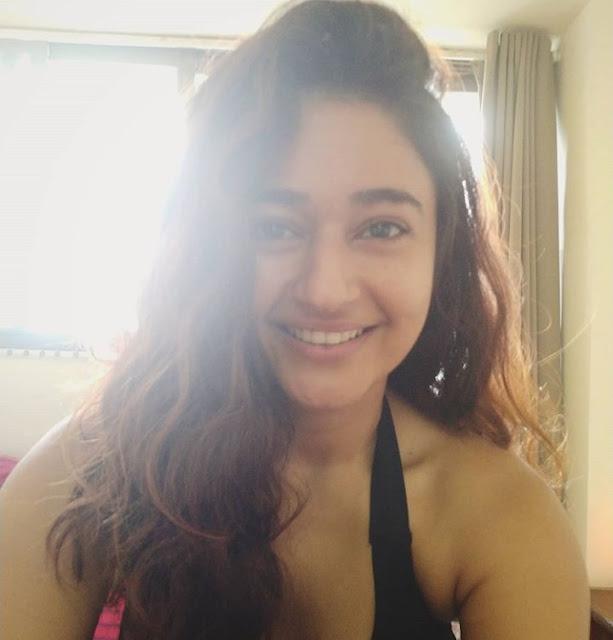 Indian Actress Poonam Bajwa Photos