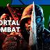 Tropa Dercy - 168 - Mortal Kombat