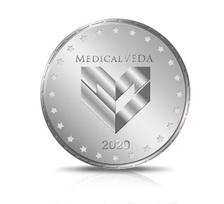 {filename}-Pioneers Of Leveraging Defi & Blockchain In The Healthcare Industry
