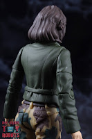 Doctor Who 'Companions of the Fourth Doctor' Sarah Jane Smith 09
