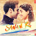 Sanam Re Song Lyrics In Hindi And English