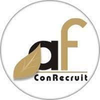 AfconRecruit Limited