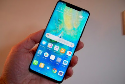 تعرف على الهاتف الاكثر مبيعا في العالم لسنة 2019