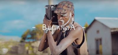 VIDEO | Buganga – Upepo wa Kisuli Suli | Download New song