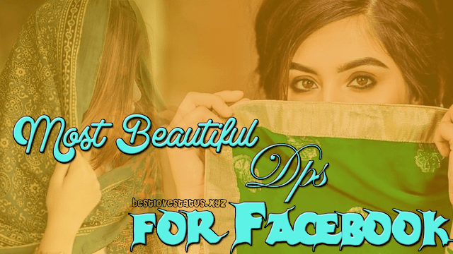 most beautiful pictures for facebook profile, cute love profile pictures for facebook