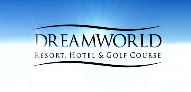 Cashier Incharge - Dreamworld Resort, Hotel & Golf Course - Karachi