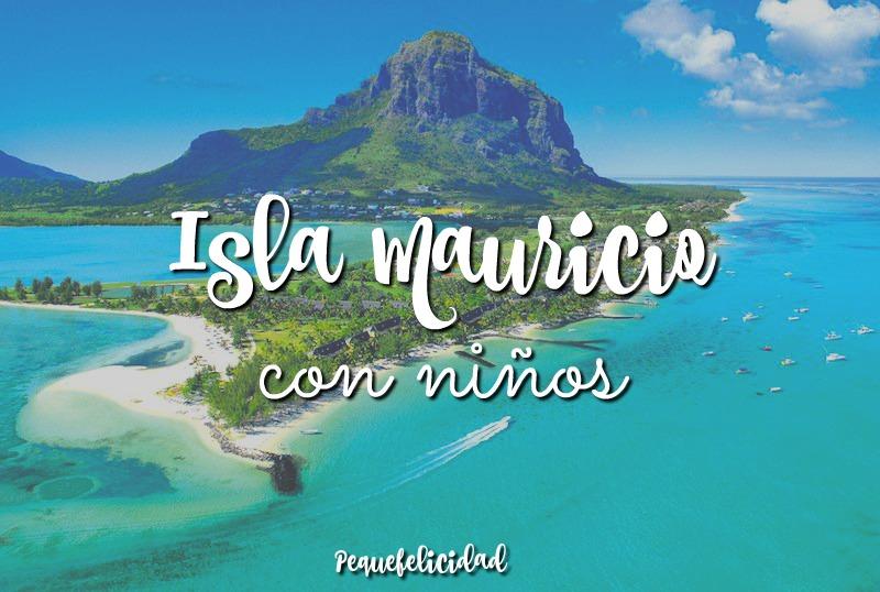 viajes a islas mauricio todo incluido