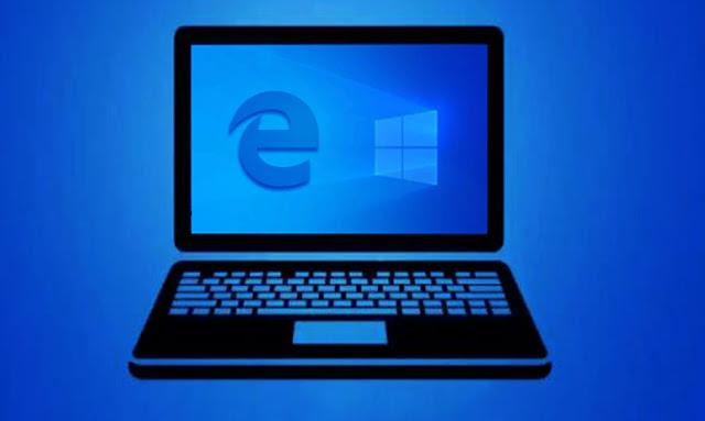 مايكروسوفت تحذر من ثغرات خطيرة في أنظمة ويندوز يتسبب في كارثة للمستخدم !