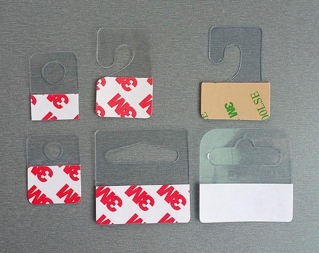 Thẻ-treo-bằng-nhựa-PVC-PET-PP-Plastic-Hang-Tabs-plascon-net