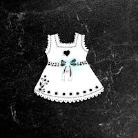 http://miszmaszpapierowy.com.pl/pl/p/Dziewczeca-sukieneczka/546