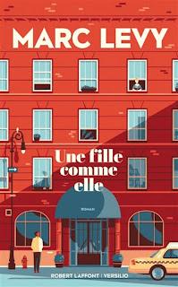 https://lacaverneauxlivresdelaety.blogspot.com/2018/06/une-fille-comme-elle-de-marc-levy.html
