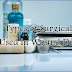 6 Types of Surgical Aids Used in Wound Dressing