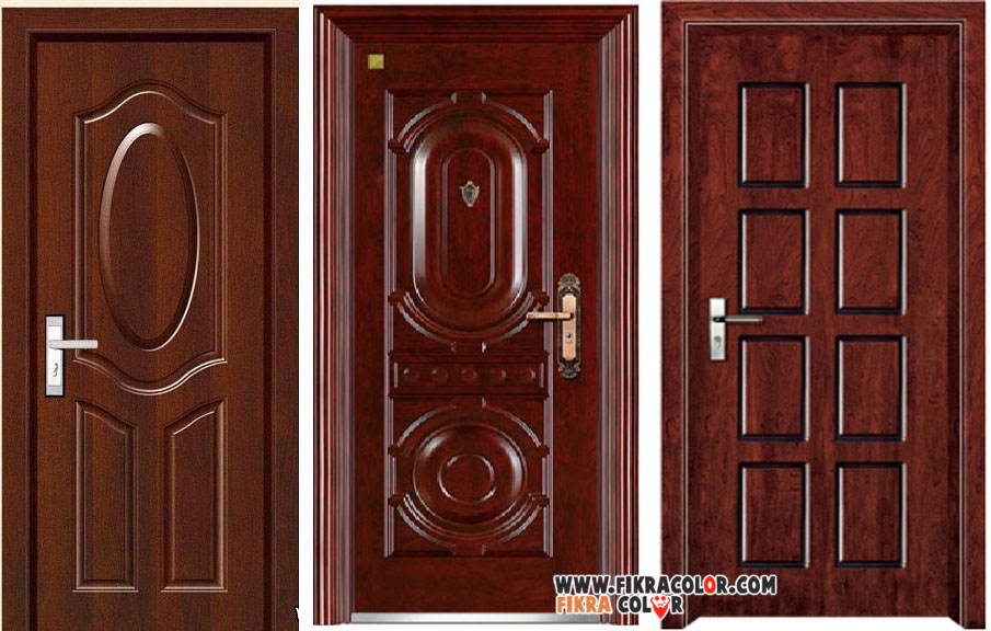 انواع ابواب الخشب from 1.bp.blogspot.com
