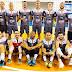 #Itupeva - Vôlei masculino vence Bragança e segue na liderança isolada da Copa Itatiba