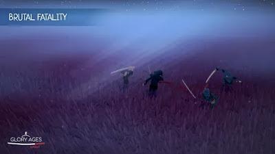 لعبة Glory Ages Samurais v1.04 q77d1c.jpg