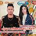 [Album] Sunday CD Vol 256 | Khmer Song 2019