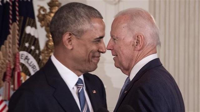 Barack Obama, Joe Biden ready to resume campaigning for Democrats