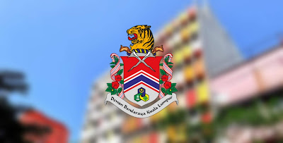 Permohonan Perumahan Bandar DBKL 2020 Online (Micro Housing)