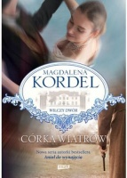https://www.ravelo.pl/wilczy-dwor-tom-1-corka-wiatrow-magdalena-kordel,p100581292.html