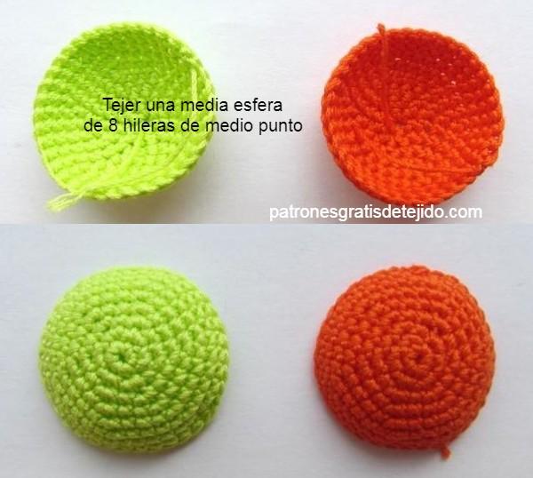 media-esfera-crochet-paso-a-paso