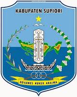 Informasi dan Berita Terbaru dari Kabupaten Supiori