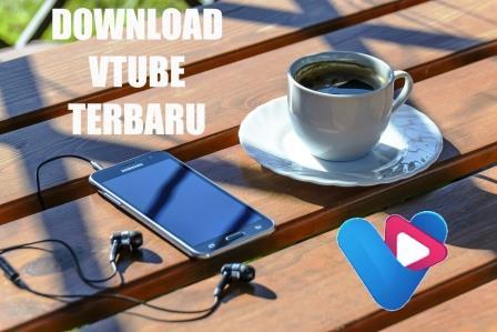 Download apk vtube bisnis, bisnis vtube apk download