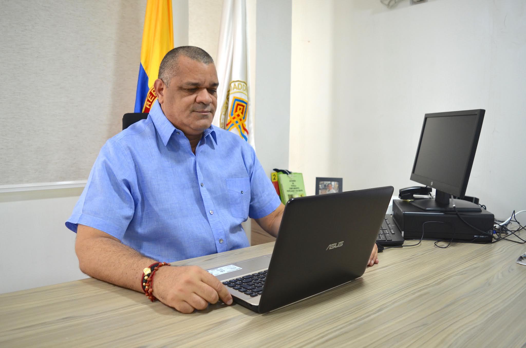 https://www.notasrosas.com/Mineducación galardona a Uniguajira, en La Noche de Las Mejores 2020