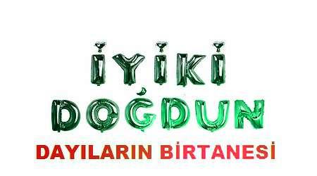https://sozler-diyari.blogspot.com/2018/04/dayya-dogum-gunu-mesajlar.html