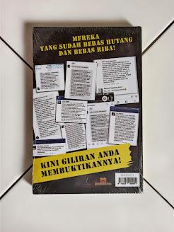 Kembali Ke Titik Nol Penulis Saptuari Sugiharto