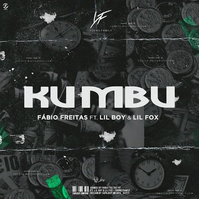 https://hearthis.at/samba-sa/febio-freitas-feat.-lil-boy-lil-fox-kumbe-rap/download/