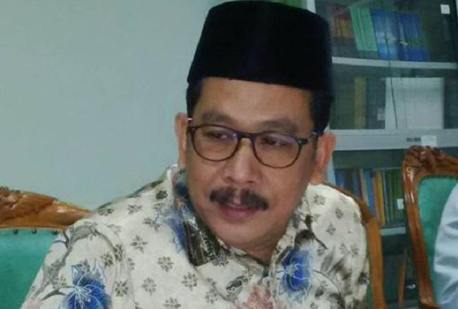 Majelis Ulama Indonesia (MUI) menyayangkan sikap Kominfo yang telah memblokir 11 media Islam.