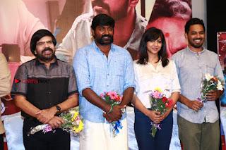 Kavan Tamil Movie Press Meet Stills  0018.jpg
