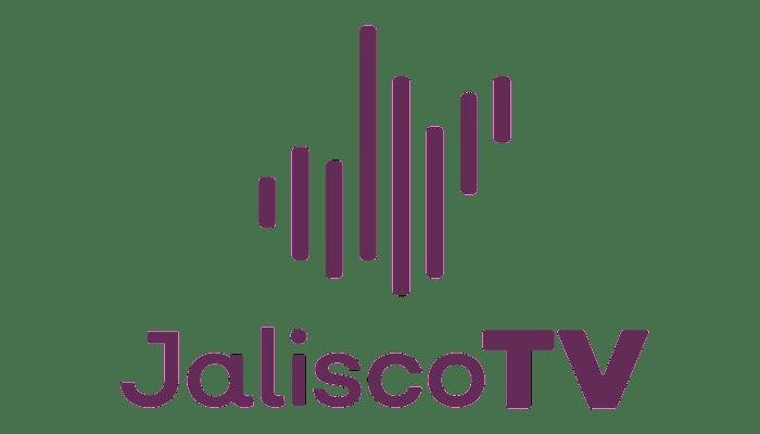 Canal Jalisco TV 2