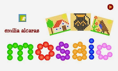 http://llapiscolor.wikispaces.com/file/view/mosaic.swf/270735456/mosaic.swf