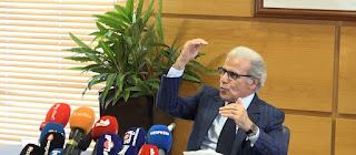 """""""بنك المغرب"""" أية زيادة في الحد الأدنى للأجور سيكون لها تأثير سلبي على الاقتصاد الوطني"""