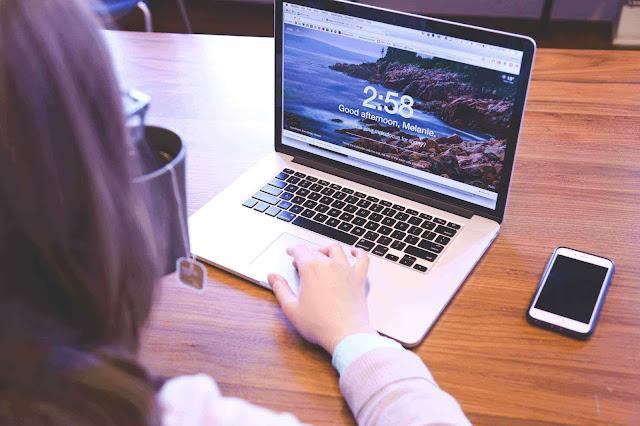 افضل 5 متصفحات الانترنت لسنة 2020 لنظام التشغيل ويندوز