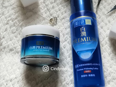 Best skincare for dull skin