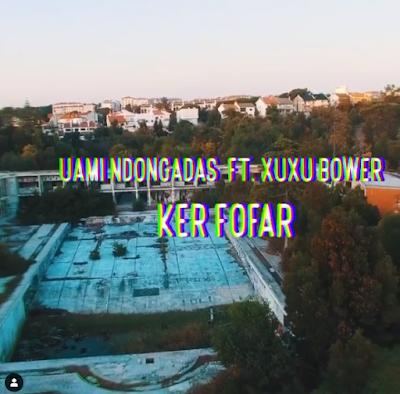 Ker Fofar (Feat. Xuxu Bower) alfe-musik
