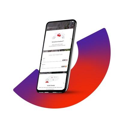 MoneyGram-Mobile-App-Demand-and-Customer-Retention-Powers-Digital-P2P-Transaction-Growth-in-November